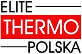 logo Elite Thermo